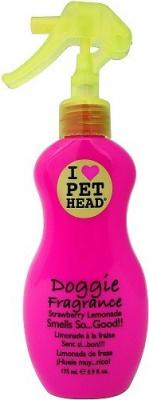 Spray déodorant PET HEAD Doggy Fragrance