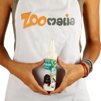 Lotion Ocalme 100% naturel (2)