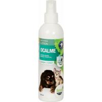 Lotion Ocalme 100% naturel (1)