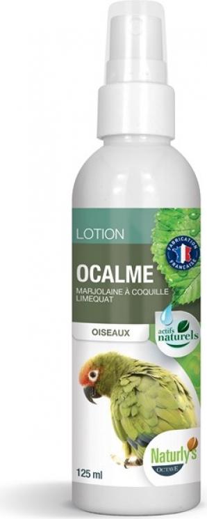 Lotion Ocalme