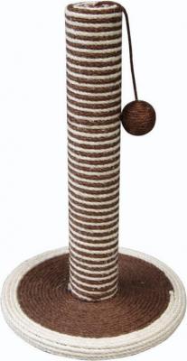 Griffoir PERSEUS Chocolat