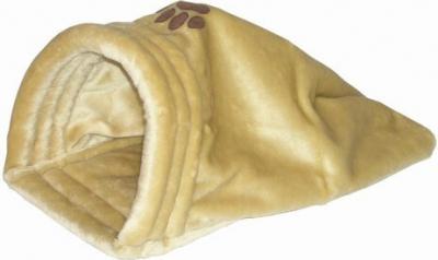 Calcetín CALIN para gatos  beige