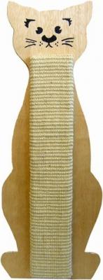 Griffoir PERSEIDES 6 avec tête de chat