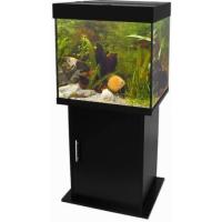 Aquarium POSEIDON noir