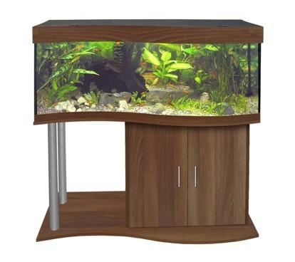 meuble pour aquarium cap horn wenge aquarium et meuble. Black Bedroom Furniture Sets. Home Design Ideas