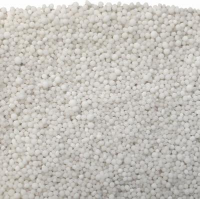 Billes Quartz blanc plage pour aquarium 10kg