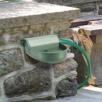 Distributeur d'eau automatique SPRING