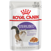 Royal Canin Care per gatto adulto
