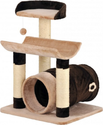 Árbol para gato Toy