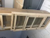 Cage-pour-rongeur-Woody-_de_Camille_20198027375c4345eb775044.39209314