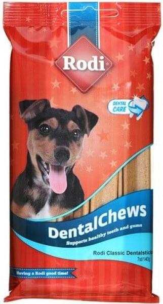 RODI dentalchews