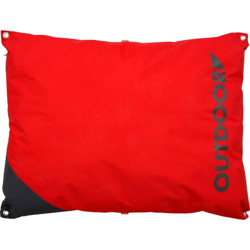 coussin outdoor imperm able 3 tailles 3 coloris coussin et tapis. Black Bedroom Furniture Sets. Home Design Ideas