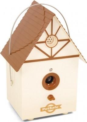 Häuschen für das Hundetraining, mit Ultraschall, für außen, PetSafe PBC19-11794