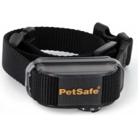 Collier anti-aboiement vibration PetSafe