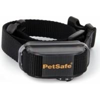 Collier anti-aboiement PetSafe - Vibrations