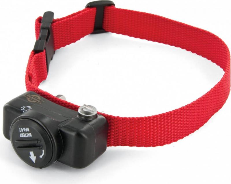 Collar suplementario para Deluxe Ultralight