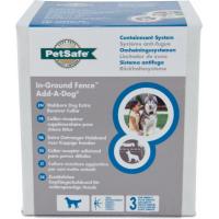 Collier supplémentaire pour Super Radio Fence PRF-3004XW-20