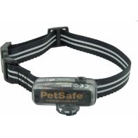 Valla anti fuga especial perros pequeños PetSafe