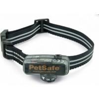 Collier supplémentaire pour clôture anti-fugue PIG-11041