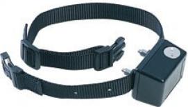 Collier HF025E supplémentaire PetSafe pour clôture anti-fugue HF-25WE