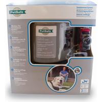 Clôture anti-fugue sans fil Wireless PetSafe