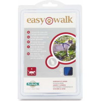 EasyWalk Cat Harness and Lead (2)