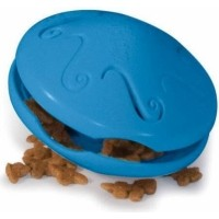 Funkitty Twist'n'Treat juguete para gato