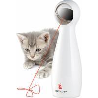 Jouet laser interactif Frolicat BOLT