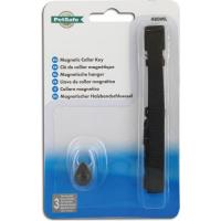 Collier supplémentaire pour Porte Staywell magnétique Deluxe 400SGIFD, 420SGIFD et 932SGIFD