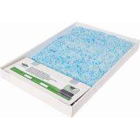 ScoopFree™ Navulling kattenbak Kristal