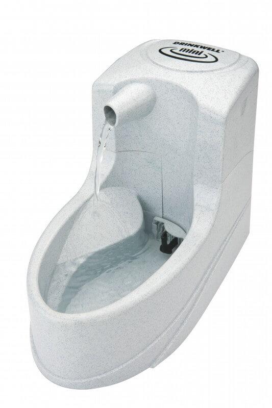 Fuente Drinkwell Mini