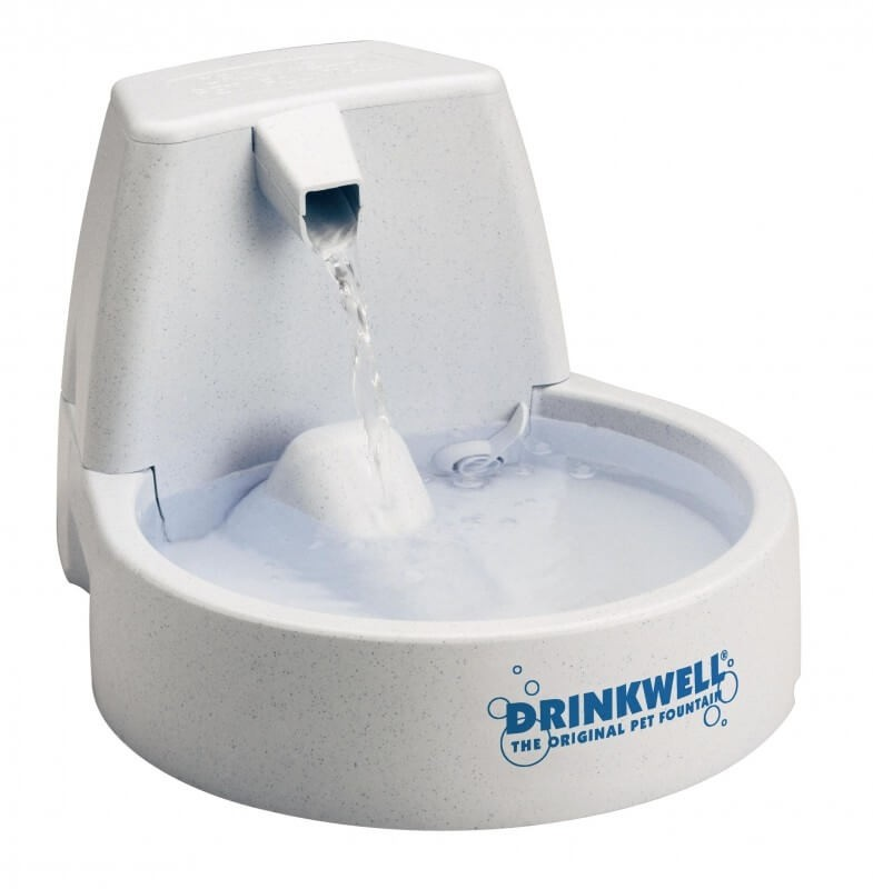 Fuente Drinkwell Original _0