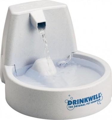 Fontaine Drinkwell Original pour chien et chat