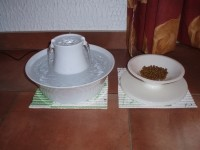 Fontaine-Drinkwell-ceramique-Avalon_de_Sylvie_277079411552fab3960b934.96394587