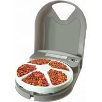 Dispensador automático 5 comidas Eatwell   (1)