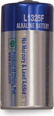 Pile alcaline 6 volts PetSafe