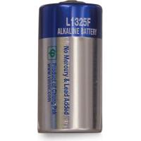 Batterie Alcaline 6 Volt für PETSAFE