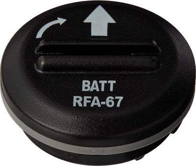 Batterien PetSafe 6 Volt