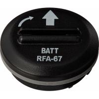 Batterijen & Accessoires