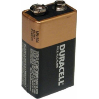 PetSafe Pile alcaline 9 volts