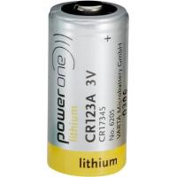 Batterie lithium 3 volts PETSAFE