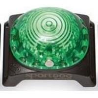 Luz de localización SportDOG - verde