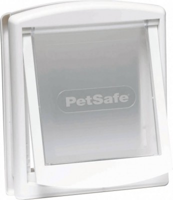 Porte Staywell® à 2 positions 715EFS pour chat et chien