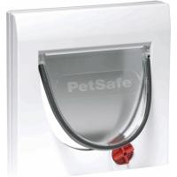 Porte Staywell® classique 4 positions 919SGIFD - blanc