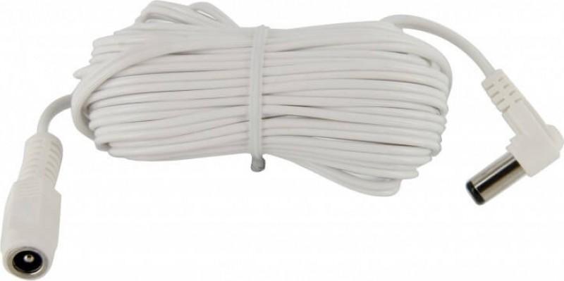 Câble alimentation 2.5 m pour porte SmartFlap 100SGIFD