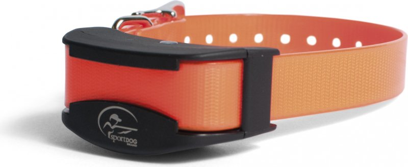 Collier supplémentaire pour collier de dressage SD-425E, SD-825E et SD-1525 E