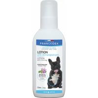 Francodex Lotion Anti-Démangeaisons Spray 120ml