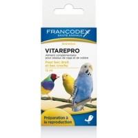 VItarepro 15ml - Préparation à la reproduction
