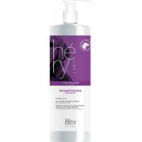 shampooing tout pelage 1l