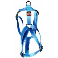Harnais Reflex bleu